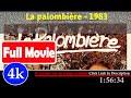 La palombière (1983)   36835 *FuII* aucmtq