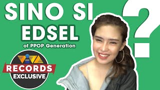 Sino Si: Edsel of PPOP Generation?
