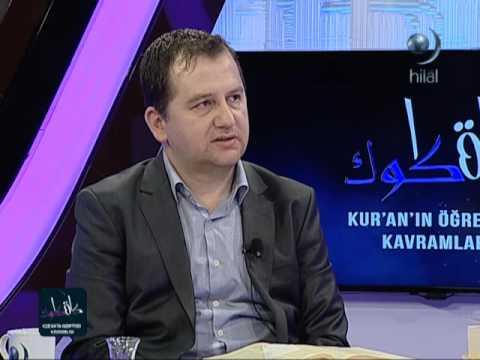 KÖK | Kur'an'da Hikmet Kavramı