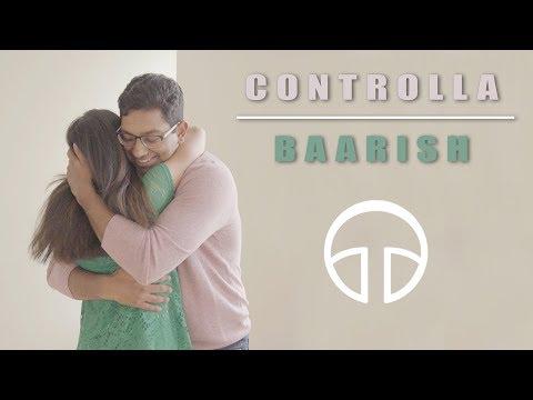Controlla / Baarish - Penn Masala