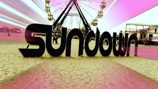 SunDown 2016