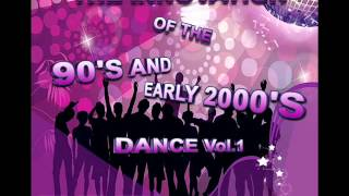 Disco Hits 90