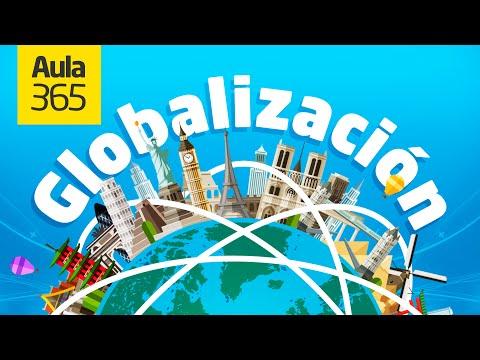 ¿Qué es la Globalización? | Videos Educativos
