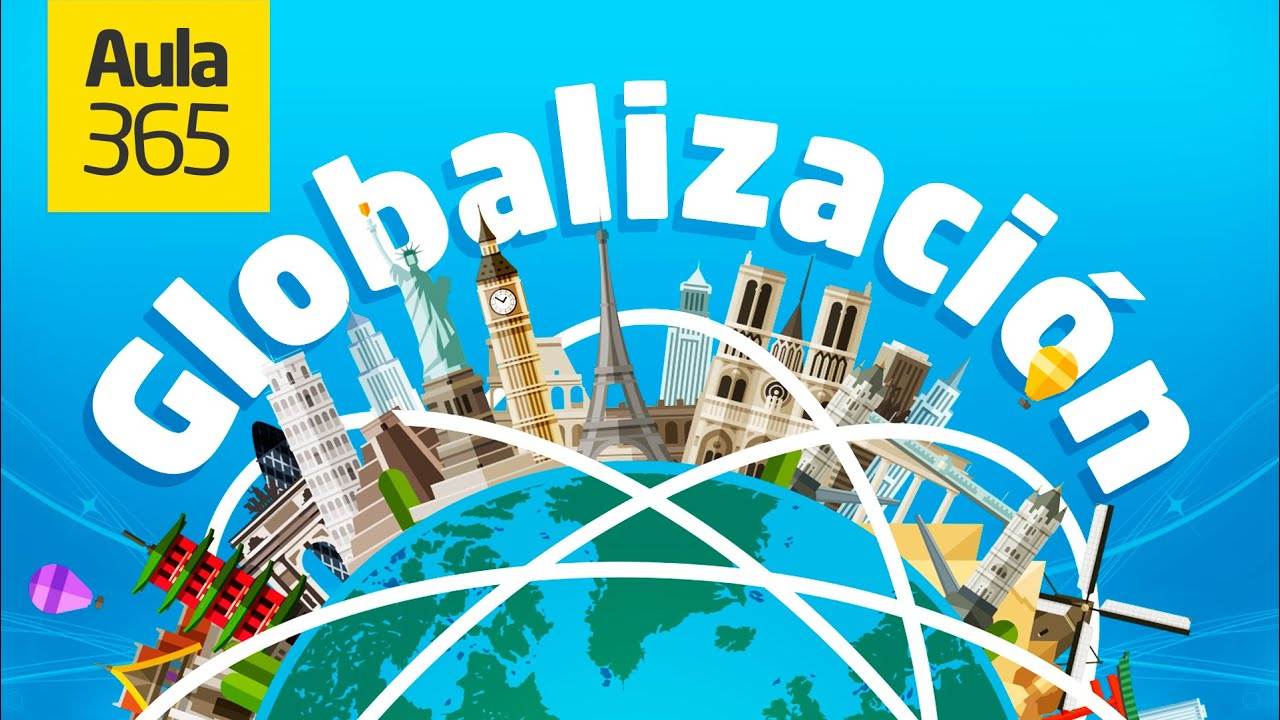 globalization and international trade essay