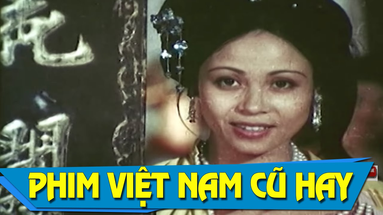 Thời Hiện Tại Full HD | Phim Việt Nam Cũ Hay Nhất