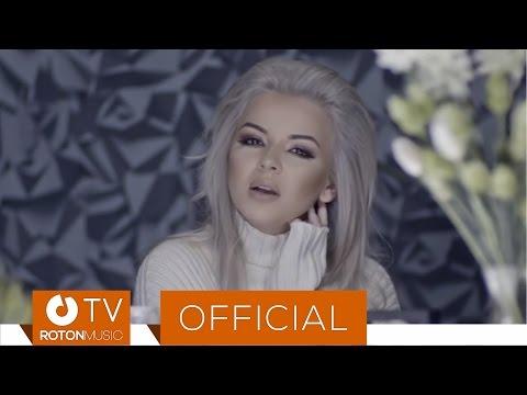 Delia Rus - Daca pleci (Official Video)