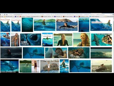 Deep Blue Sea 2 The Devil From The Pit And Kīlauea Volcano Illuminati Freemason Symbolism