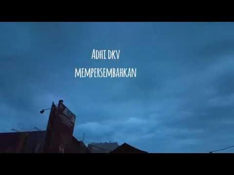 ADHI DKV - GOWES KEBERSAMAAN - GOWES BALIKPAPAN