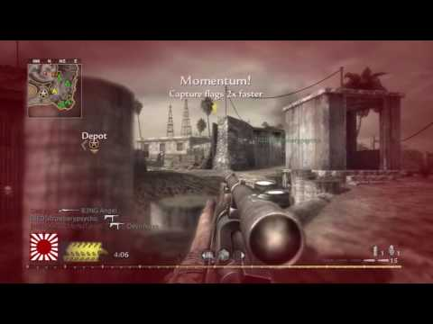 Clips and Fails #6