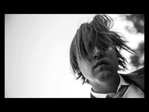 Arcade Fire's Will Butler Song A Day: By The Waters Of Babylon