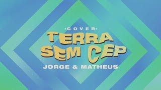 Baixar Juninho Campos - Terra sem CEP  (Cover) | Acústico em Angra