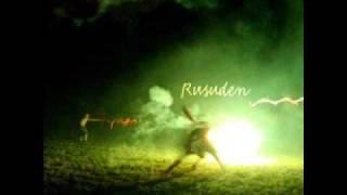 Rusuden - Yes, i can feel it