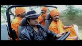 Marathi Movie - Uladhaal - 2/12 - Ajay Atul, Makrand Anaspure, Ankush, Bharat & Siddharth Jadhav