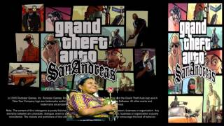 cannot find 800x600x32 video mode gta San andreas nuevo 2015