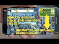 😲😲😲👆SIMCITY BUILDIT LATEST VERSION HACK APK FOR ANDROID 👉 😲DOWNLOAD NOW FOR FREE😲 👇