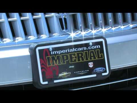 In Mendon Ma Imperial Cars