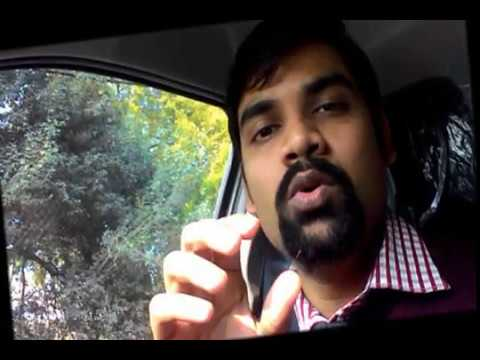 Know Your Insurance(KYI)-Pvt Car Insurance