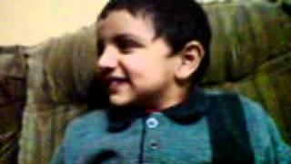 dosra kalma by abdullah jamil