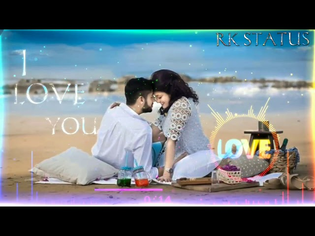 MARATHI LOVE SONG // MARATHI WHATSAPP LOVE STATUS // ROMANTIC MARATHI SONG // RK STATUS