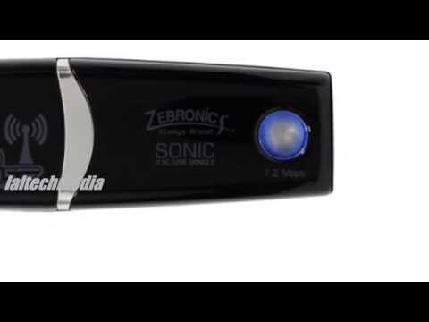 ZEBRONICS SONIC 3.5G USB DONGLE WINDOWS 7 DRIVERS DOWNLOAD (2019)