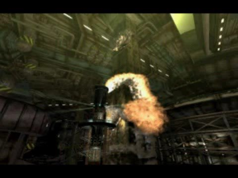 Let's Play Final Fantasy VII Trailer (SPOILERS) from YouTube · Duration:  2 minutes 27 seconds