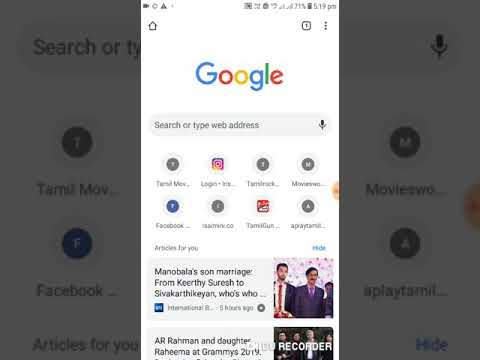 How To Download Songs Masstamilan