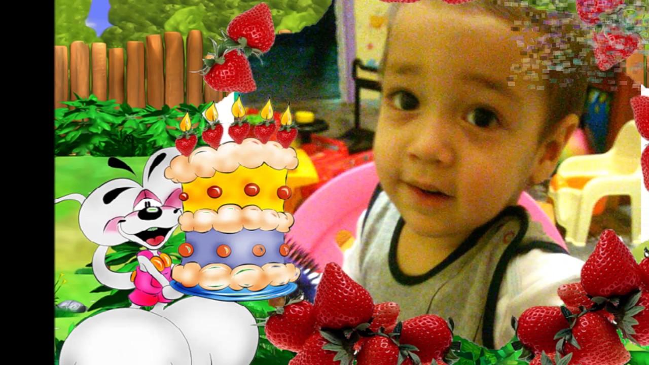 Поздравление с днем рождения для давида фото 635
