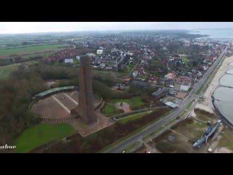 The Baltic Sea Huggy Drone