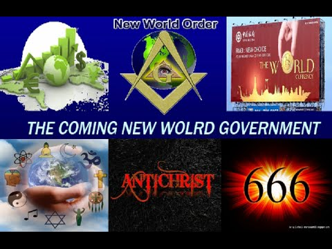 PROPHECY UPDATE OCT 4, 2015 - OBAMA WARNS CHRISTIANS NOT MUSLIMS?
