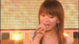 2004.8.8 保田圭フォークコンサート Vo.保田圭 Vo.G. 坂崎幸之助 Key.武...