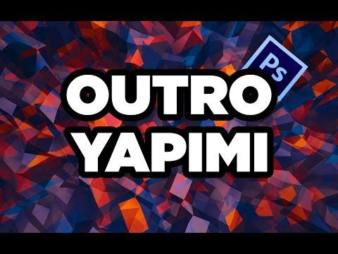 OUTRO YAPIMI !! - CS6
