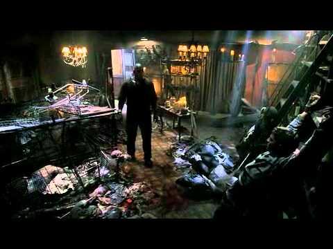 See No Evil (2006) clip6
