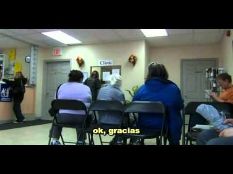 documental sicko michael moore subtitulado