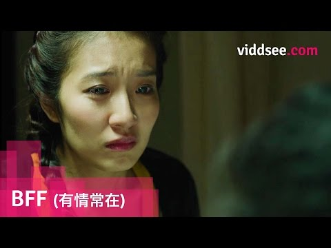 BFF (有情常在) - Singapore Heartwarming Film // Viddsee.com