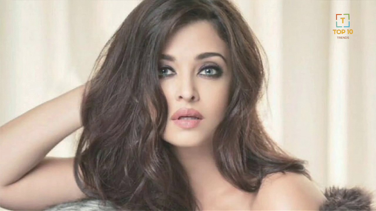 Simple Girl Actress Newbollywood: Top 10 Most Beautiful Bollywood Actress In 2017-2018