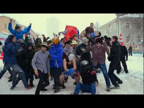 Палестра - сеть фитнес клубов в Архангельске и Северодвинске