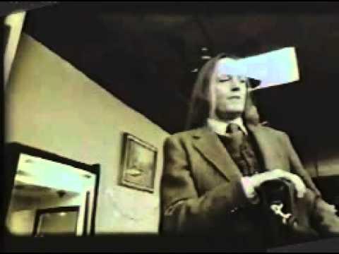 Nadja (1994) - Trailer