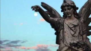 Song of Cherubim -Krzysztof Penderecki