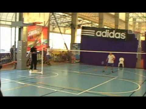 adidas badminton Lebanon