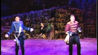 Into the Woods - Act 1 (Ohlone College Summerfest 2005)