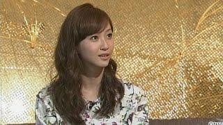 タレントの藤本美貴(29)が22日、都内で行われた住宅メーカー「T...