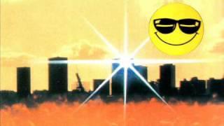 "New Beat Acid * Phantasia ""welcome in my acid house"""