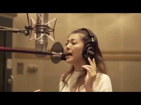 南野陽子が「あなたならどうする」を歌う!『なかにし礼と13人の女優たち』(2) ▶1:33