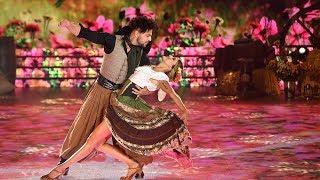 Showmatch - Programa 30/11/18 - Ritmo Folklore