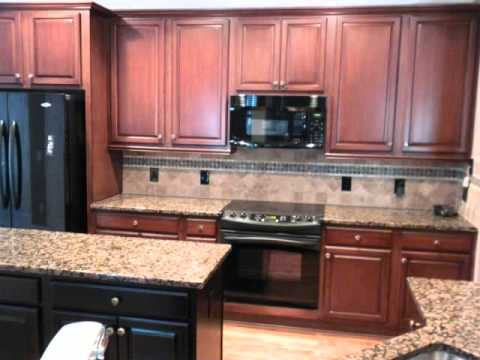 Attirant Atlanta Kitchen Refinishers Inc 770 496 7274
