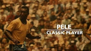 Download lagu PELÉ | FIFA Classic Player