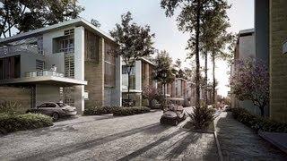 ecr chennai upmarket villa and apartments with pristine sea views home konnect 9025 127 127
