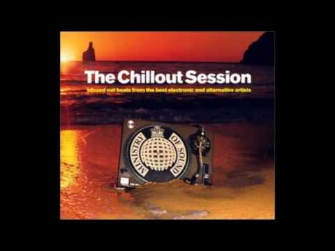 The chillout session london smooth grooves lounge mix 1
