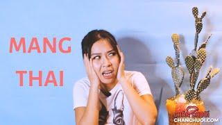[Tập 39] Những Lầm Tưởng Siêu Ngớ Ngẩn Về Mang Thai | Sex Education | Chăn Chuối Show