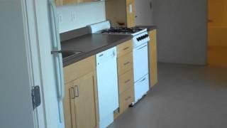 Touriel Building Apartments - Berkeley - Snap Dragon - 2 Bedroom